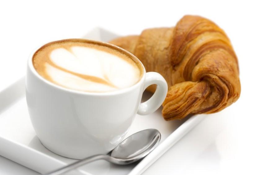 Kuidas teha kodus head kohvi