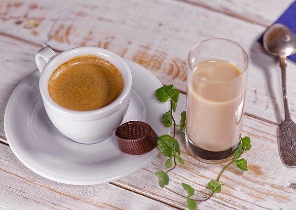 Kuidas valmistada kohvi kodus