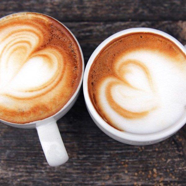 Kohvi valmistamise reeglid