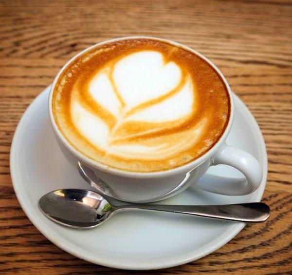 Hea kohvi tegemine kodus