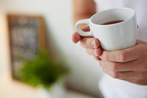 Kuidas jahvatada kohvi