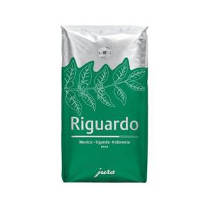 JURA Riguardo kohvioad