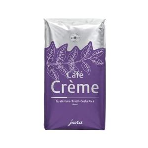 Kohviuba JURA Café Créme