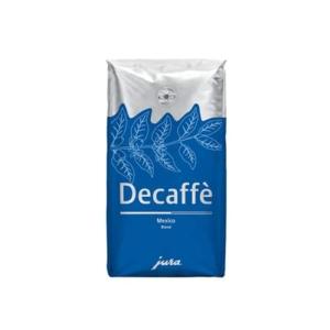 Kohviuba JURA Decaffeinato