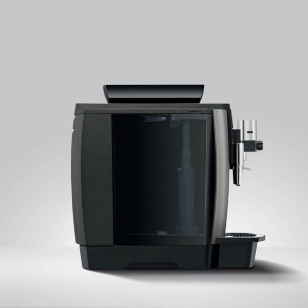 JURA WE8 Espressomasin