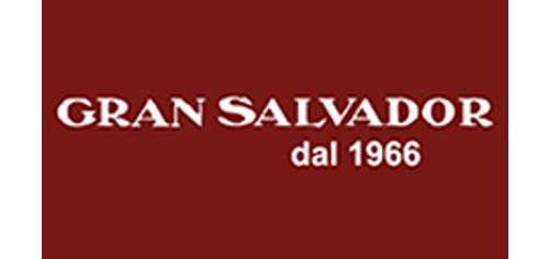 Gran Salvador