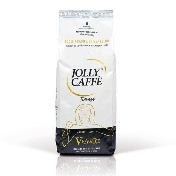 Kohviuba Jolly Venere tootepilt