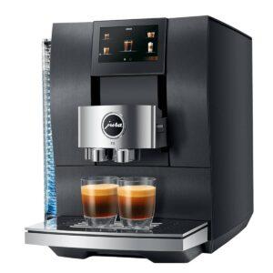 JURA Z10 Espressomasin
