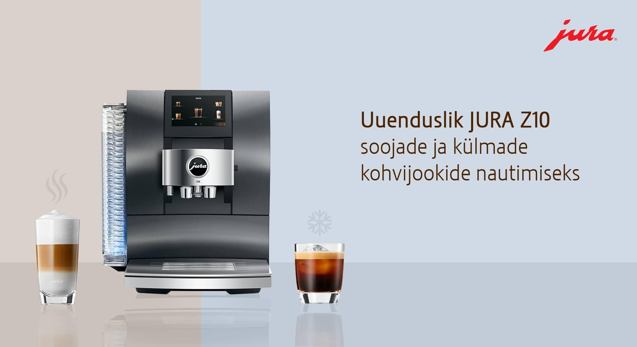 JuraZ10 banner