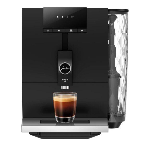 JURA ENA4 kohvimasin